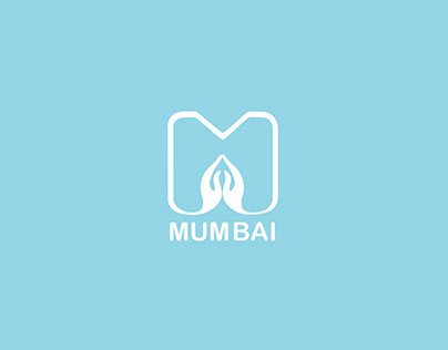 Girgaum Beach Wayfinding | Mumbai