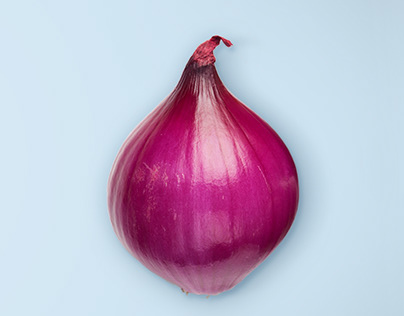 What If Onions Have Feelings?
