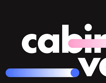 Cabin Venture Capital