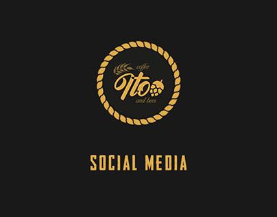 Social Media -Itoo
