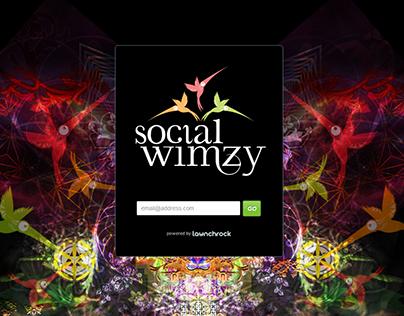 Social Wimzy