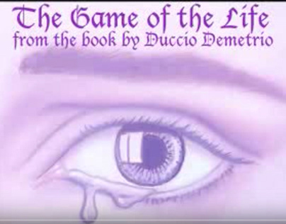 The Game of the Life