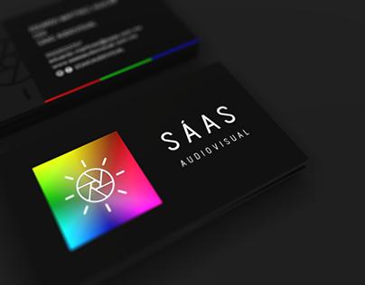 Identity for SAAS AV
