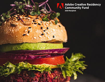 Food Photography for Lightroom Discover