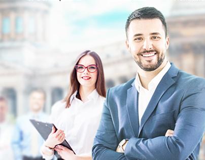Eclex - Professional legal support