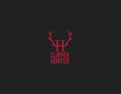 Clipper Hunter