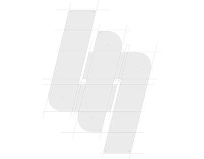 LukeIG - Personal Rebrand