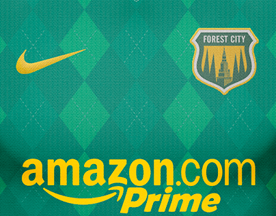 Forest City 2020 UPL Season