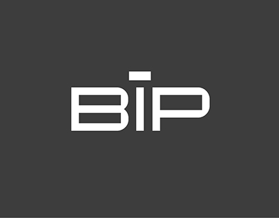 BIP Application