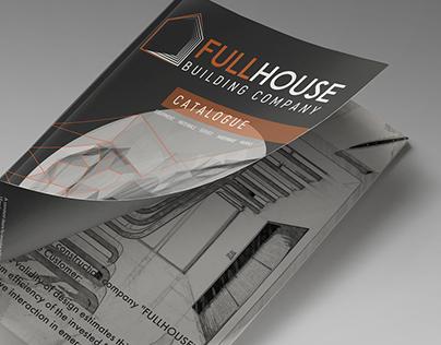 FULLHOUSE
