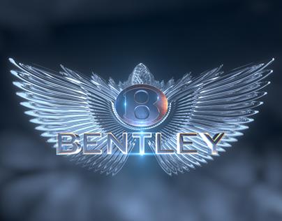 Presentation Bentley Mulsanne