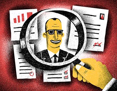 illustration for INCRussia.ru
