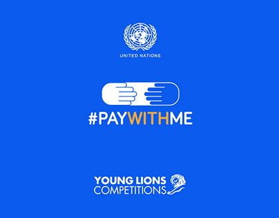 Young Lions 2019 / paywithme