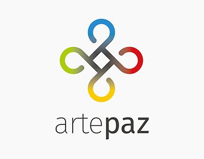 ArtePaz • ArtPeace