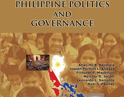 Cover Art_Phil Politics and Governance