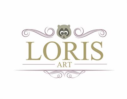 Loris Art