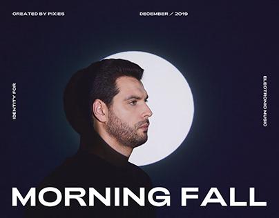 Morning Fall