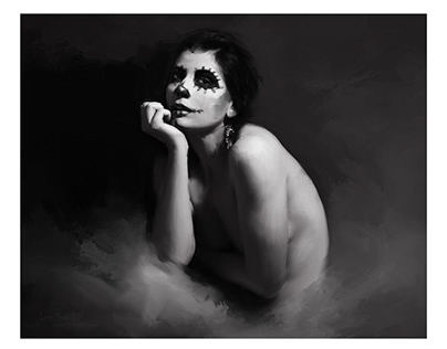 La Regina dei Morti
