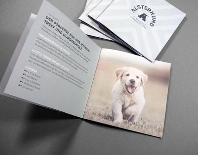 Alsterhund