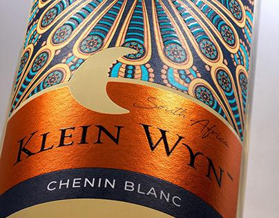 Klein Wyn