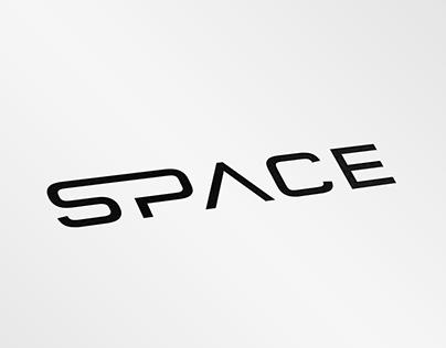 ThirtyLogos 01 :: Space