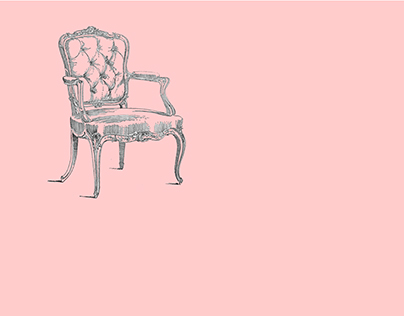 furniture detail drawings