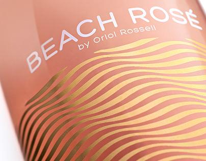 Beach Rosé