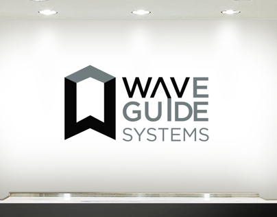 Waveguide Systems