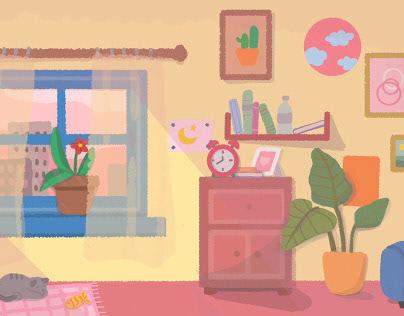 Things-illustration