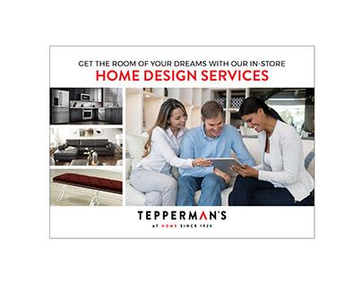 Tepperman's