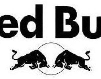 Red Bull Brand