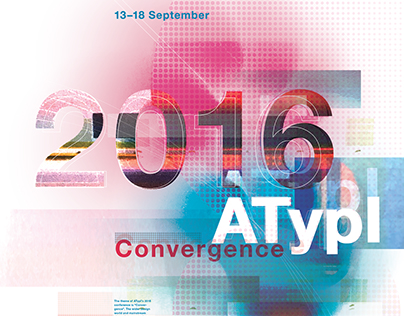 2016 AtypI Warsaw