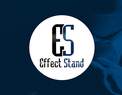 Effect Stand