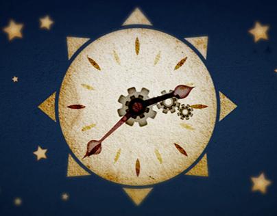L'étoile des Cycles