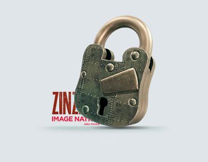 #ZinzanaTheFilm - unlock the trailer
