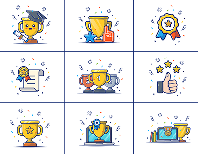 Rewards 🏆🏆🎉🎇🙌