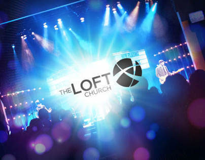 The Loft Church