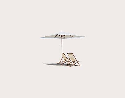 Tatilsepeti - You Need A Vacation