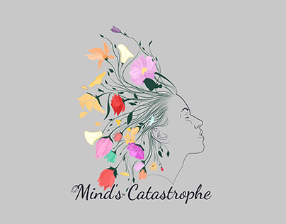 Mind's Catastrophe - V1