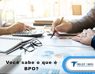 Trust BPO