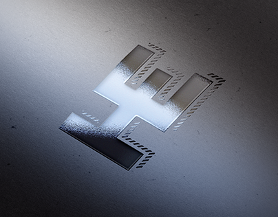 Hesto - Identité Visuelle - Packaging