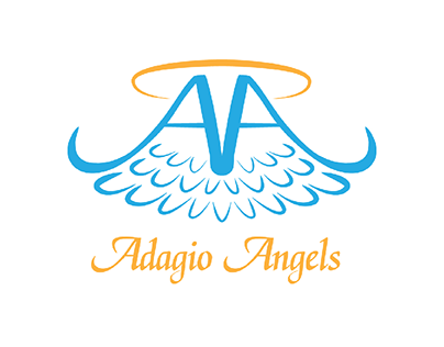 Adagio Angels