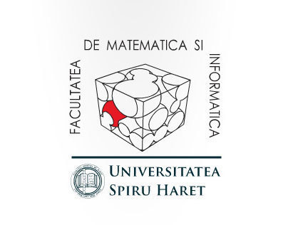 Brochure - Faculty of Mathematics and Computer Science
