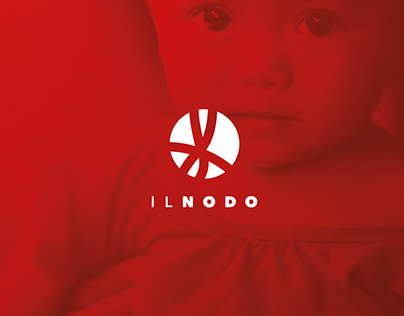 Il Nodo Onlus | Restyling Logo and Business Cards