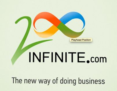 2infinite.com