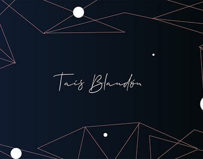 Taís Blandón