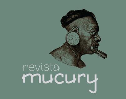 Revista Mucury 08