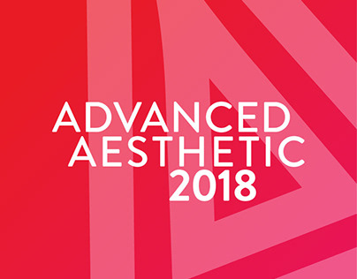 Advanced aesthetic 2018