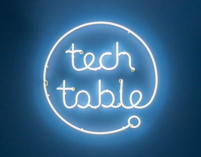 TechTable