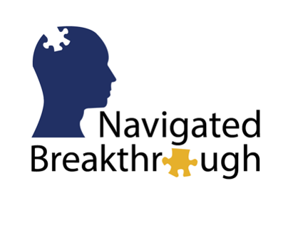 Navigated Breakthrough Consulting